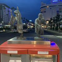徳島駅の写真・動画_image_293945
