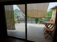 カフェ・茶房宗休の写真・動画_image_294059