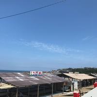 三国サンセットビーチの写真・動画_image_294185