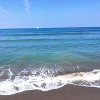 三国サンセットビーチの写真・動画_image_294188