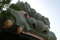 難波八阪神社の写真・動画_image_295342