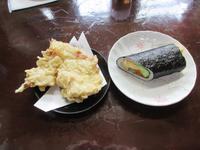 がいな製麺所の写真・動画_image_295812