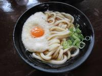 がいな製麺所の写真・動画_image_295813