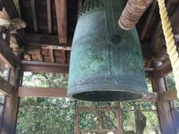 観世音寺の写真・動画_image_296613