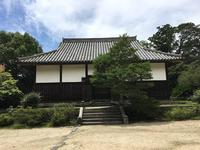 観世音寺の写真・動画_image_296620