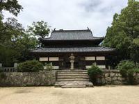 観世音寺の写真・動画_image_296622