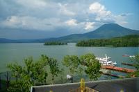 あかん湖 鶴雅ウイングスの写真・動画_image_297468