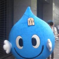八尾市の写真・動画_image_297750