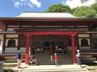 光泉寺の写真・動画_image_297876