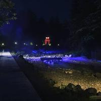 西の河原公園の写真・動画_image_298032