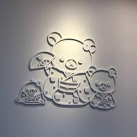 嵐山 りらっくま茶房の写真・動画_image_299375