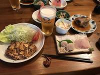 小樽駅の写真・動画_image_299526