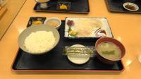 函館朝市の写真・動画_image_299572