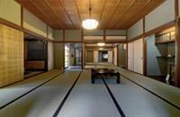 奈良町にぎわいの家 Naramachi Nigiwai-no_Ieの写真・動画_image_299661