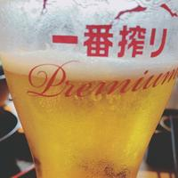 秋田比内地鶏やの写真・動画_image_300003