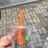 大阪アメリカ村 甲賀流本店の写真・動画_image_300359