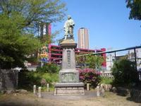 大國主神社敷津松之宮の写真・動画_image_300680