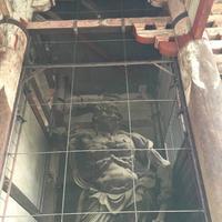 東大寺南大門金剛力士像の写真・動画_image_302047