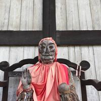 東大寺金堂(大仏殿)の写真・動画_image_302083