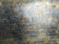 東大寺金堂(大仏殿)の写真・動画_image_302088