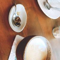 みずたまカフェ(みずたまデザイン株式会社)の写真・動画_image_302326