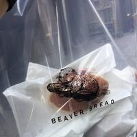 BEAVER BREADの写真・動画_image_302419