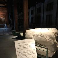 富岡製糸場の写真・動画_image_303094