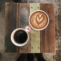 Turret Coffee (ターレットコーヒー)の写真・動画_image_303848