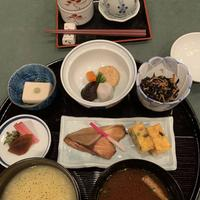 奈良ホテルの写真・動画_image_303971