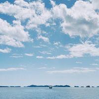 松島島巡り遊覧船の写真・動画_image_304587