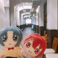 京都芸術センターの写真・動画_image_304647
