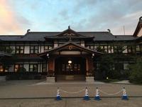 奈良ホテルの写真・動画_image_304851