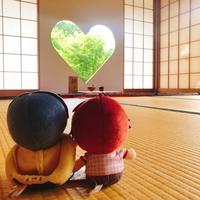 正寿院の写真・動画_image_304873