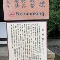 東大寺鐘楼(奈良太郎)の写真・動画_image_305179