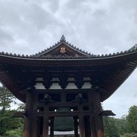 東大寺鐘楼(奈良太郎)の写真・動画_image_305181