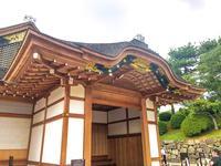 名古屋城の写真・動画_image_305297