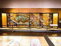 徳川美術館の写真・動画_image_305301