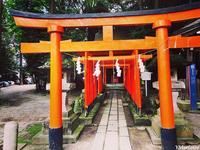 宇都宮二荒山神社の写真・動画_image_305827