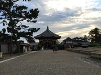 興福寺の写真・動画_image_306907