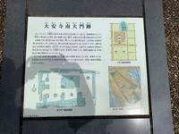 大安寺の写真・動画_image_306928