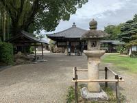 大安寺の写真・動画_image_306932