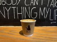BARISTART COFFEEの写真・動画_image_307028
