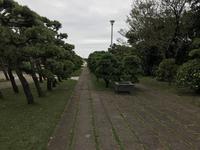 城ケ島の写真・動画_image_307272