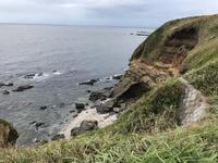 城ケ島の写真・動画_image_307273
