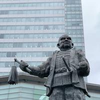静岡駅の写真・動画_image_307414