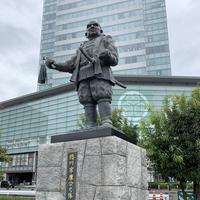 静岡駅の写真・動画_image_307416