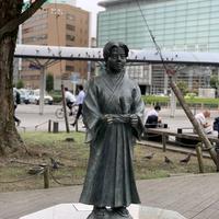 静岡駅の写真・動画_image_307418