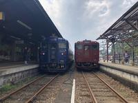 人吉駅の写真・動画_image_307628