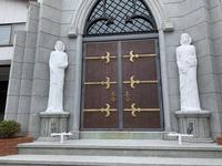 カトリック元町教会の写真・動画_image_308397