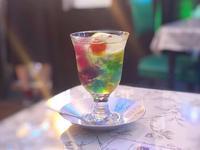 喫茶ソワレの写真・動画_image_309242